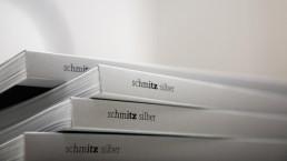 Schmitz Titelbild